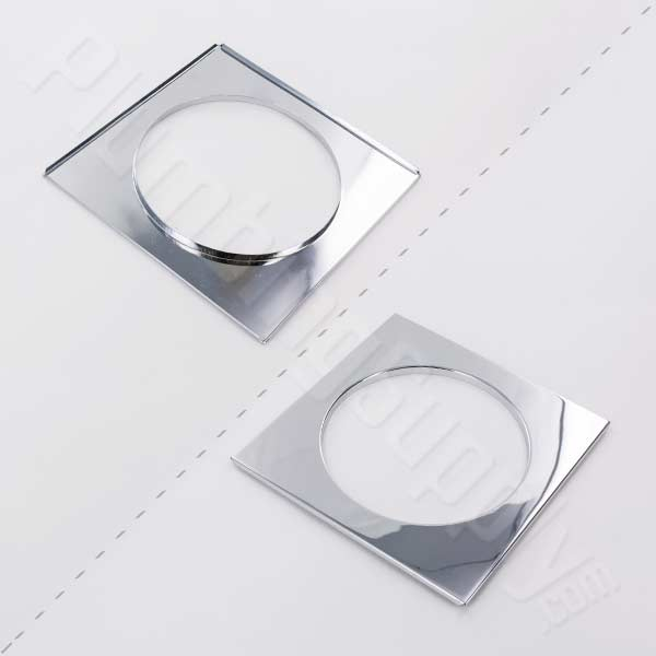 Tile Shower Pans Easy To Install Single Curb Shower Pan Kits