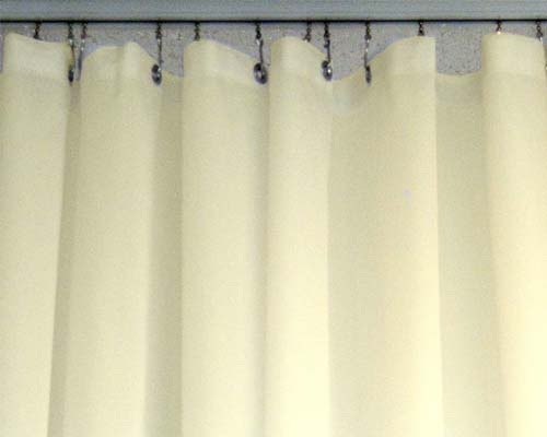 Find Extra Long Shower Curtains For Old Fashioned Clawfoot Tubs