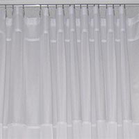 Superieur Nylon Shower Curtain