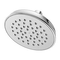 Symmons Winslet collection shower head