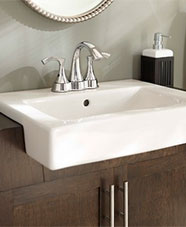 Plumbing diy project index plumbing education and informational diy tutorials for sinks faucets related products solutioingenieria Images
