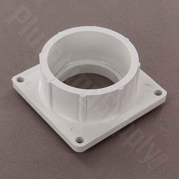 Example Of A Replacement Pvc Slip Pvc Slip