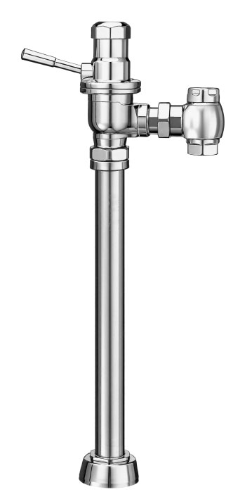 picture of Dolphin 115 flushometer