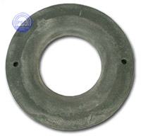 Toilet Wax Rings Flange Gaskets Wax Free Seals