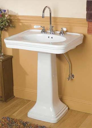 Sunrise Specialty Lavatory Faucets Sinks Amp Accessories