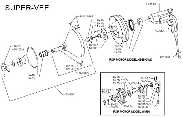 super vee wiring diagram switch general super vee wiring diagram