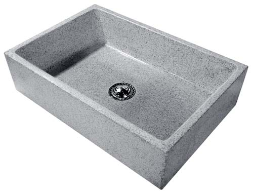 Mop Sink Gasket : Mop Sinks and Accessories for Janitors and Custodians