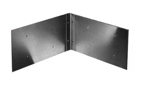 Splash Catcher Wall Guards Panels