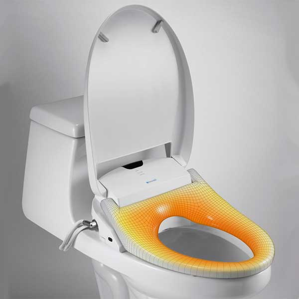 Cool Bidet Style Toilet Seats Short Links Chair Design For Home Short Linksinfo