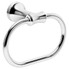 Symmons Degas Towel Ring