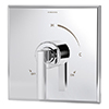 Symmons Duro Shower Valve