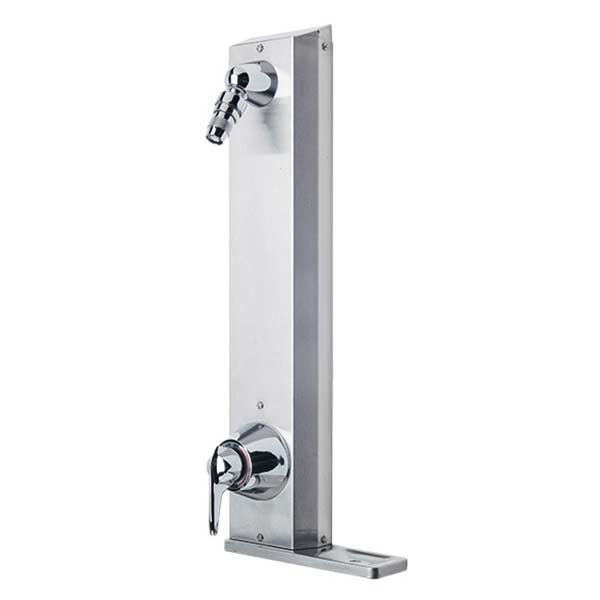 Symmons Hydapipe Shower Unit