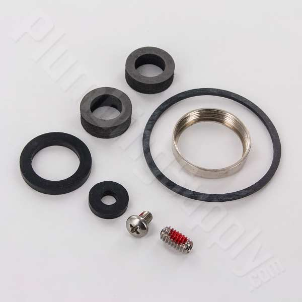 Washer and Gasket Kit KIT-B