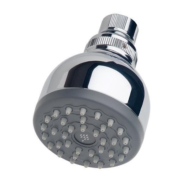 Drenching Showerhead