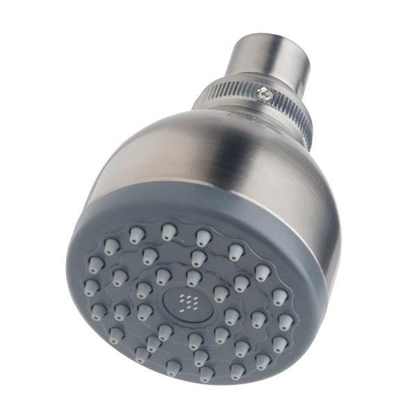 rain like shower head. Contemporary Square Duro Series Showerhead Symmons Showerheads