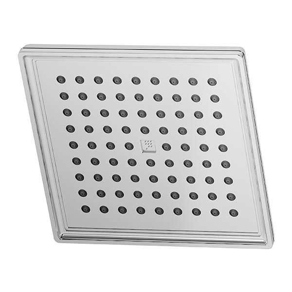 Oxford showerhead