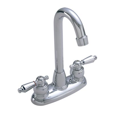 Symmons bar faucets