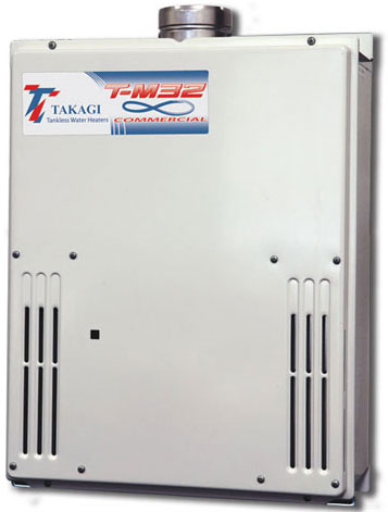 Low priced and in stock takagi tankless water heaters Takagi tankless water heater