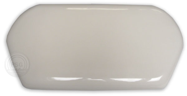 Used Commode Tank Covers For Toto Universal Rundle Urc