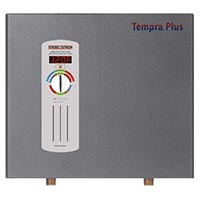 Stiebel Eltron electric water heater