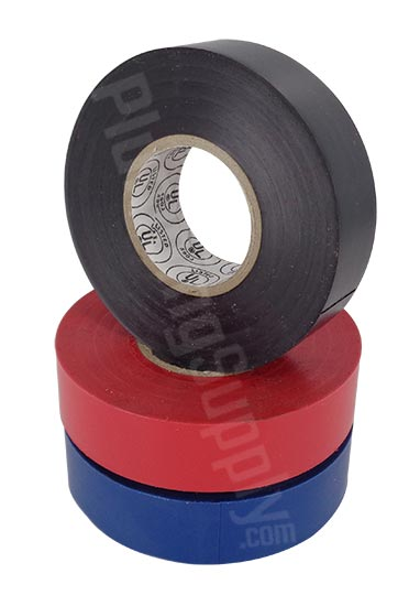 vinyle electrical tape