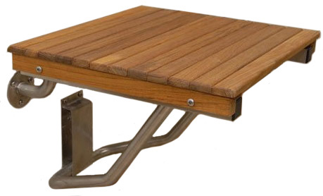 How to Clean and Care for Teak