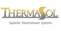 Thermasol Steam Products