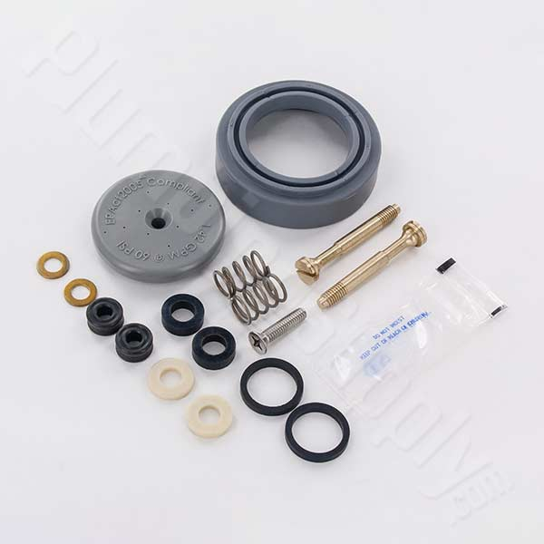 Complete repair kit for pre-rinse sprayer - B-10K
