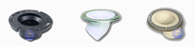Image Of Toilet Flanges