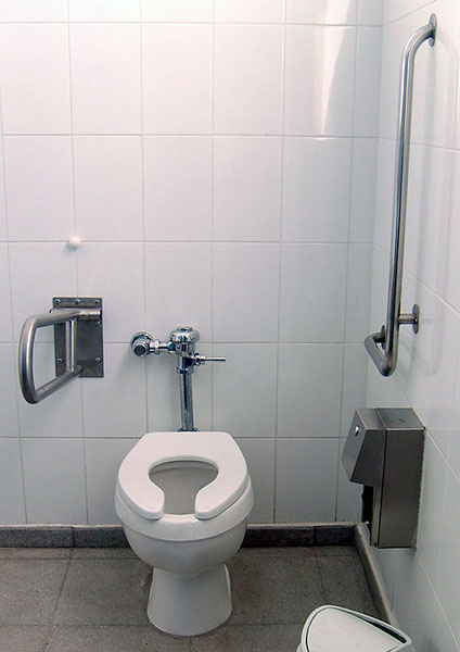 Raise Height Of Toilet Seat