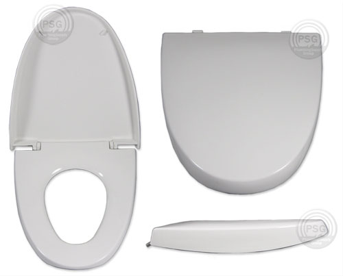 Unique Hard To Find Toilet Seats For Many Toilet Brands