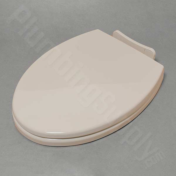 Toto Aquia Toilet Replacement Parts