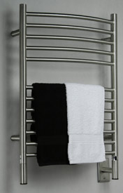 Towel Warmers Information Amp Education