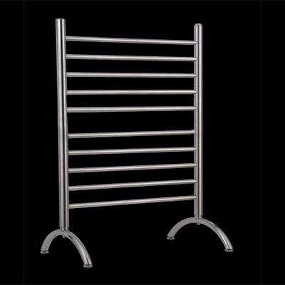 Portable towel warmer