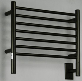Electric Towel Warmers Towel Rails For Hotels Guesthouses Private