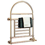 Towel warmer Bala #EB29