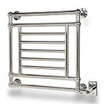 Towel warmer Traditional #EB31-1