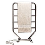 Boz Series Towel Warmers