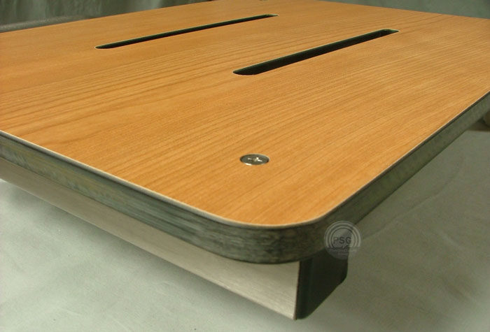 Folding shower seats, transfer benches for disabled and aging in place