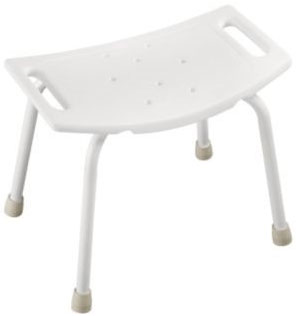 Image Of Bathtub Shower Seat