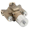 Symmons Tempcontrol thermostatic rough-in mixing valve