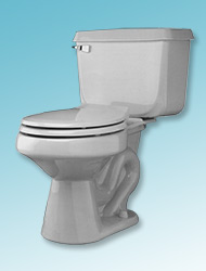 Surprising Universal Rundle Toilets Identify Your Toilet And Find Unemploymentrelief Wooden Chair Designs For Living Room Unemploymentrelieforg