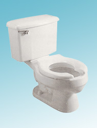 Wondrous Universal Rundle Toilets Identify Your Toilet And Find Unemploymentrelief Wooden Chair Designs For Living Room Unemploymentrelieforg