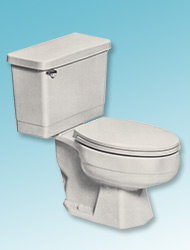 Pleasant Universal Rundle Toilets Identify Your Toilet And Find Unemploymentrelief Wooden Chair Designs For Living Room Unemploymentrelieforg