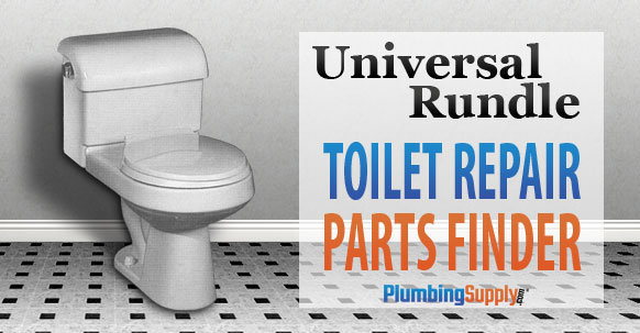 universal toilet flapper replacement.  Universal Rundle Toilets Identify Your Toilet And Find Repair Parts