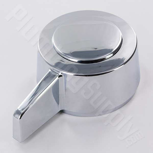 VALLEY brand faucet parts, handles and cartridges