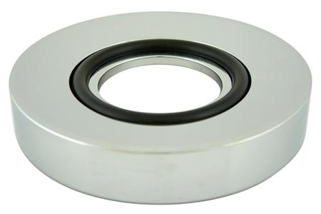 Elements of Design mounting ring