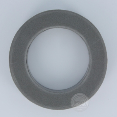 picture of watco overflow elbow gasket