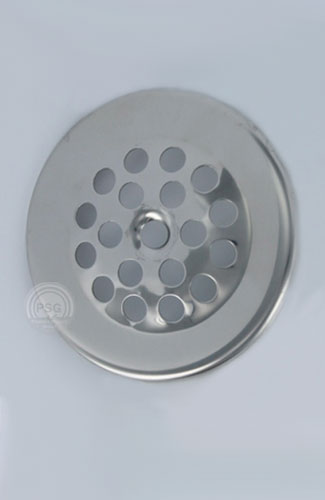 Great Deals On Watco Bathtub Drains and Replacement Parts
