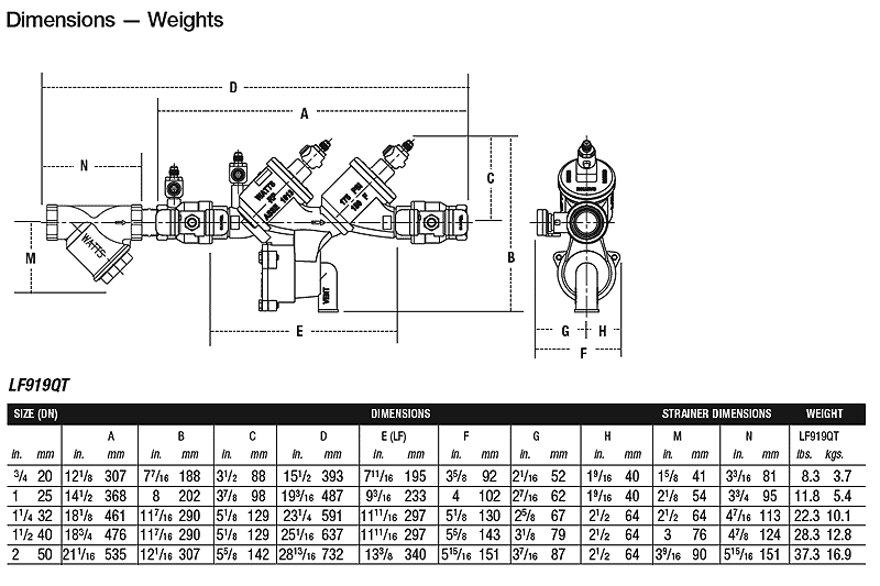 john deere hpx wiring diagram with Seat Check Valve Diagram Html on 5a79o John Deere Gator 4x6 Runs Great When Spray Gas Carb Gas together with Peg Perego John Deere Gator Wiring Diagram together with Electrical Diagram For John Deere besides Diagram furthermore 7nh8s Need Wiring Schematic Starting Charging System.